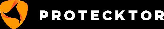 logo Protecktor