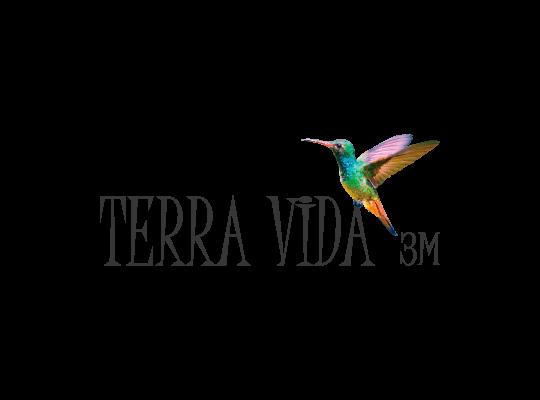 Terravida