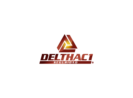 Delthac1