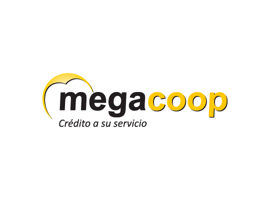 Megacoop