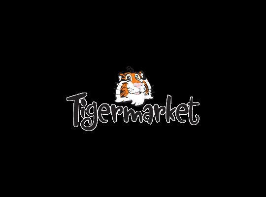 Tigermarket
